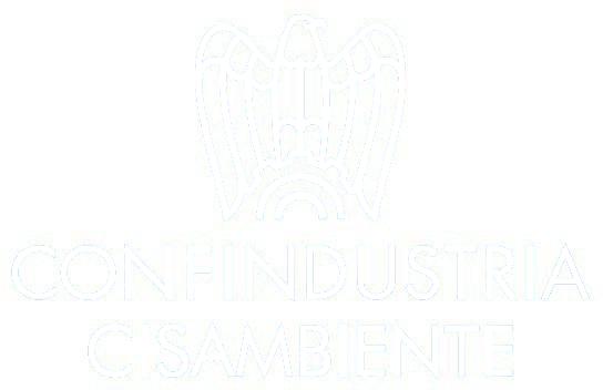 logo cisambiente footer